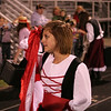 101708_OrchardView_v_0605