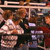 101708_OrchardView_v_0658