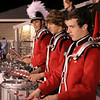 101708_OrchardView_v_1042