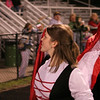 101708_OrchardView_v_0602