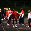 101708_OrchardView_v_0611