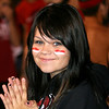 092509_HomecomingFruitport_v_717