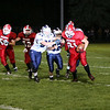 092509_HomecomingFruitport_v_765