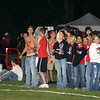 092509_HomecomingFruitport_v_738
