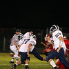 092509_HomecomingFruitport_v_853