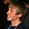 092509_HomecomingFruitport_v_695