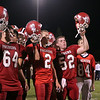 092509_HomecomingFruitport_v_967