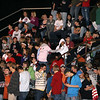 092509_HomecomingFruitport_v_737