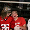 092509_HomecomingFruitport_v_728