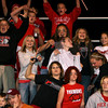 092509_HomecomingFruitport_v_660