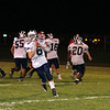 092509_HomecomingFruitport_v_930