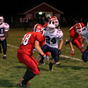 092509_HomecomingFruitport_v_842