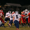 092509_HomecomingFruitport_v_915