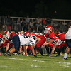092509_HomecomingFruitport_v_777