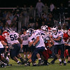 092509_HomecomingFruitport_v_890
