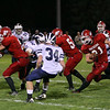 092509_HomecomingFruitport_v_764