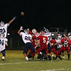 092509_HomecomingFruitport_v_884