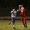 092509_HomecomingFruitport_v_921
