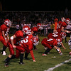 092509_HomecomingFruitport_v_845