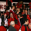 092509_HomecomingFruitport_v_833