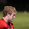 092509_HomecomingFruitport_v_839
