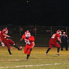 092509_HomecomingFruitport_v_887