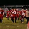 092509_HomecomingFruitport_v_954