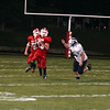 092509_HomecomingFruitport_v_862