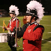 092509_HomecomingFruitport_v_620
