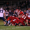 092509_HomecomingFruitport_v_893