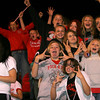 092509_HomecomingFruitport_v_723