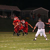 092509_HomecomingFruitport_v_860