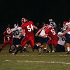 092509_HomecomingFruitport_v_794