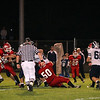 092509_HomecomingFruitport_v_925