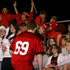 092509_HomecomingFruitport_v_724