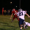 092509_HomecomingFruitport_v_809