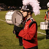 092509_HomecomingFruitport_v_617