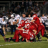 092509_HomecomingFruitport_v_892