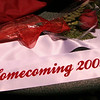 092509_HomecomingFruitport_v_652