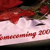 092509_HomecomingFruitport_v_652