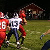 092509_HomecomingFruitport_v_808