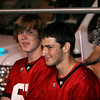 092509_HomecomingFruitport_v_721