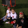 092509_HomecomingFruitport_v_712