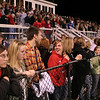 092509_HomecomingFruitport_v_971