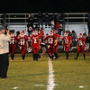 092509_HomecomingFruitport_v_952