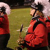 092509_HomecomingFruitport_v_616