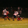 092509_HomecomingFruitport_v_932