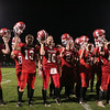 092509_HomecomingFruitport_v_964