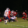 092509_HomecomingFruitport_v_792