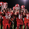 092509_HomecomingFruitport_v_965